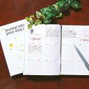 育児日記、趣味の日記、家族史などに。オーダーメイドでお作りする連用日記です。ギフトにもおすすめ!