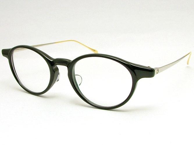 Japanese Eyeglass Frames : dekorinmegane Rakuten Global Market: Masunaga Gee em ...