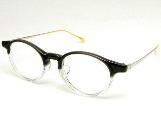 Eyeglass Frames Manufacturers In The Us : dekorinmegane Rakuten Global Market: * Request a ...