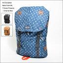 PATAGONIA SP'16パタゴニア【47956】Arbor Pack 26Lバックパック リュックサック