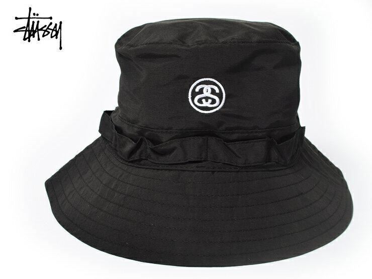 stussy bucket hat - 740×555