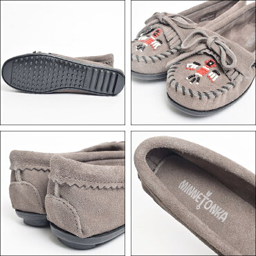 MINNETONKA�ڥߥͥȥ󥫡ۥ�������С��ɣ�/�⥫����600BLACKTHUNDERBIRDII/MOCCASIN601TGREY602BROWN603DUSTYBROWN604WHITESOMOOTH607TTAUPE