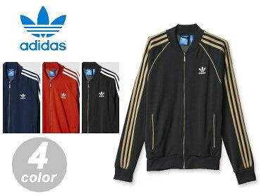 adidasOriginals2015/������ǥ��������ꥸ�ʥ륺��AB9717/AB9715/AB9714/AB9716��SUPERSTARTRACKTOP�ȥ�å��ȥå�/���㡼��