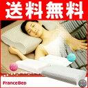 (テレビショッピングで話題) 高級低反発枕 エアレートピロー ダブルパック (コンフォート) 送料無料/枕/ピロー/低反発/安眠/快眠 通販 (d)