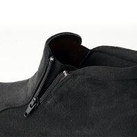 あとりえOKADAチャック付き防水ブーツ【同梱:A】【コンビニ後払いOK】【RCP】【10P11Apr15】