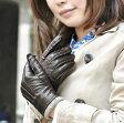 手袋 レザー 本革 ハンドステッチ レザーグローブ イタリア製 ナポリ カシミヤライニング |革手袋 革 手袋 レザー手袋 レザーグローブ 革手袋 レディース