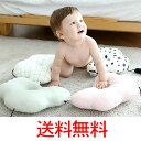 5種 あす楽 送料無料 新生児から使える 新生児枕プレ