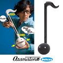 オタマトーンDX(デラックス) ブラック 電子楽器 Ota