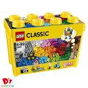 レゴ (LEGO) クラシック 黄色のアイデアボックス スペシャル 10698 ...