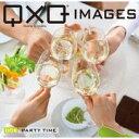 【あす楽】QxQ IMAGES 006 Party time CD-ROM素材集 送料無料 ロイヤリティ フリー cd-rom画像 cd-rom写真 写真 写真素材 素材