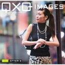 【あす楽】QxQ IMAGES 017 After 6 CD-ROM素材集 送料無料 ロイヤリティ フリー cd-rom画像 cd-rom写真 写真 写真素材 素材