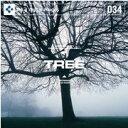 【訳あり】DAJ 034 TREE CD-ROM素材集 送料無料 あす楽 ロイヤリティ フリー cd-rom画像 cd-rom写真 写真 写真素材 素材