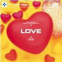 【訳あり】DAJ 041 LOVE CD-ROM素材集 メール便可 あす楽 ロイヤリティ フリー cd-rom画像 cd-rom写真 写真 写真素材 素材