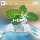 【訳あり】DAJ063 HERB ハーブ CD-ROM素材集 送料無料 あす楽 ロイヤリティ フリー cd-rom画像 cd-rom写真 写真 写真素材 素材