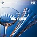 ポイント最大31倍(要エントリー)【訳あり】DAJ 065 GLASS 素材集CD-ROM 追跡メール便可 あす楽 ロイヤリティ フリー cd-rom画像 cd-rom写真 写真 写真素材 素材