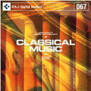 【訳あり】DAJ 067 CLASSICAL MUSIC CD-ROM素材集 送料無料 あす楽 ロイヤリティ フリー cd-rom画像 cd-rom写真 写真 写真素材 素材
