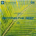 【訳あり】DAJ 120 BEYOND THE REEF CD-ROM素材集 送料無料 あす楽 ロイヤリティ フリー cd-rom画像 cd-rom写真 写真 写真素材 素材