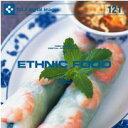 【訳あり】DAJ 121 ETHNIC FOOD CD-ROM素材集 メール便可 あす楽 ロイヤリティ フリー cd-rom画像 cd-rom写真 写真 写真素材 素材