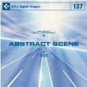 【訳あり】DAJ 137 ABSTRACT SCENE CD-ROM素材集 送料無料 あす楽 ロイヤリティ フリー cd-rom画像 cd-rom写真 写真 写真素材 素材