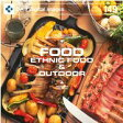 【特価】DAJ 149 FOOD ETHNIC FOOD & OUTDOOR