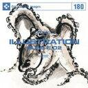 ポイント最大31倍(要エントリー)【あす楽】DAJ 180 ILLUSTRATION SUMI-E 02 素材集CD-ROM 送料無料 ロイヤリティ フリー cd-rom画像 cd-rom写真 写真 写真素材 素材