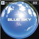 ポイント最大31倍(要エントリー)【訳あり】DAJ 222 BLUE SKY 素材集CD-ROM 送料無料 あす楽 ロイヤリティ フリー cd-rom画像 cd-rom写真 写真 写真素材 素材