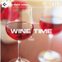 【特価】DAJ 277 WINE TIME