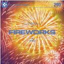 【訳あり】DAJ 290 FIREWORKS CD-ROM素材集 送料無料 あす楽 ロイヤリティ フリー cd-rom画像 cd-rom写真 写真 写真素材 素材