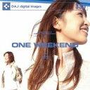 【訳あり】DAJ 330 ONE WEEKEND CD-ROM素材集 メール便可 あす楽 ロイヤリティ フリー cd-rom画像 cd-rom写真 写真 写真素材 素材