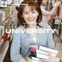ポイント最大31倍(要エントリー)【訳あり】DAJ 342 UNIVERSITY 素材集CD-ROM 追跡メール便可 あす楽 ロイヤリティ フリー cd-rom画像 cd-rom写真 写真 写真素材 素材