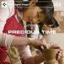 ポイント最大31倍(要エントリー)【訳あり】DAJ 354 PRECIOUS TIME 素材集CD-ROM 追跡メール便可 あす楽 ロイヤリティ フリー cd-rom画像 cd-rom写真 写真 写真素材 素材