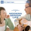 【訳あり】DAJ 369 MODERN SENIOR LIFE CD-ROM素材集 送料無料 あす楽 ロイヤリティ フリー cd-rom画像 cd-rom写真 写真 写真素材 素材