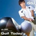 ポイント最大31倍(要エントリー)【訳あり】DAJ 390 Golf Today 素材集CD-ROM 送料無料 あす楽 ロイヤリティ フリー cd-rom画像 cd-rom写真 写真 写真素材 素材