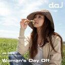 ポイント最大31倍(要エントリー)【訳あり】DAJ 393 Woman's Day Off 素材集CD-ROM 追跡メール便可 あす楽 ロイヤリティ フリー cd-rom画像 cd-rom写真 写真 写真素材 素材