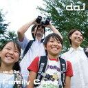 【訳あり】DAJ 394 Family Camp CD-ROM素材集 送料無料 あす楽 ロイヤリティ フリー cd-rom画像 cd-rom写真 写真 写真素材 素材