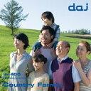 【訳あり】DAJ 400 Country Family CD-ROM素材集 送料無料 あす楽 ロイヤリティ フリー cd-rom画像 cd-rom写真 写真 写真素材 素材