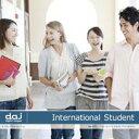 【あす楽】DAJ 431 International Student CD-ROM素材集 送料無料 ロイヤリティ フリー cd-rom画像 cd-rom写真 写真 写真素材 素材