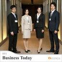 ポイント最大31倍(要エントリー)【あす楽】iconics 001 Business Today 素材集CD-ROM 送料無料 ロイヤリティ フリー cd-rom画像 cd-rom写真 写真 写真素材 素材