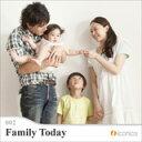 ポイント最大30倍(要エントリー)【あす楽】iconics 002 Family Today 素材集CD-ROM 送料無料 ロイヤリティ フリー cd-rom画像 cd-rom写真 写真 写真素材 素材