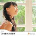 ポイント最大31倍(要エントリー)【あす楽】iconics 004 Smile Smile 素材集CD-ROM 送料無料 ロイヤリティ フリー cd-rom画像 cd-rom写真 写真 写真素材 素材