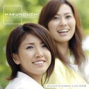 【あす楽】Makunouchi 028 Women's Urban Life CD-ROM素材集 送料無料 ロイヤリティ フリー cd-rom画像 cd-rom写真 写真 写真素材 素材