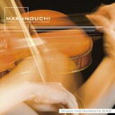 【あす楽】Makunouchi 030 Music Instruments CD-ROM素材集 送料無料 ロイヤリティ フリー cd-rom画像 cd-rom写真 写真 写真素材 素材