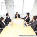 【あす楽】Makunouchi 046 Project Team CD-ROM素材集 送料無料 ロイヤリティ フリー cd-rom画像 cd-rom写真 写真 写真素材 素材