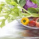 ポイント最大22倍(要エントリー)【あす楽】Makunouchi 047 Organic Food 素材集CD-ROM 送料無料 ロイヤリティ フリー cd-rom画像 cd-rom写真 写真 写真素材 素材