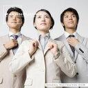【あす楽】Makunouchi 048 General Contractor CD-ROM素材集 送料無料 ロイヤリティ フリー cd-rom画像 cd-rom写真 写真 写真素材 素材