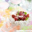 【あす楽】Makunouchi 052 Sweets CD-ROM素材集 送料無料 ロイヤリティ フリー cd-rom画像 cd-rom写真 写真 写真素材 素材