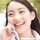 最大P33.5倍【あす楽】Makunouchi 072 Smile CD-ROM素材集 送料無料 ロイヤリティ フリー cd-rom画像 cd-rom写真 写真 写真素材 素材