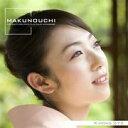 【あす楽】Makunouchi 073 Kimono CD-ROM素材集 送料無料 ロイヤリティ フリー cd-rom画像 cd-rom写真 写真 写真素材 素材
