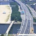 【あす楽】Makunouchi 078 Fukuoka CD-ROM素材集 送料無料 ロイヤリティ フリー cd-rom画像 cd-rom写真 写真 写真素材 素材
