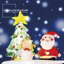 ポイント最大31倍(要エントリー)【あす楽】Makunouchi 108 Christmas Fantasy 2 素材集CD-ROM 送料無料 ロイヤリティ フリー cd-rom画像 cd-rom写真 写真 写真素材 素材